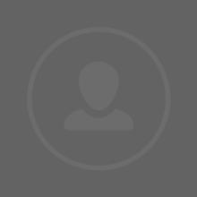 Hospital san rafael citas online