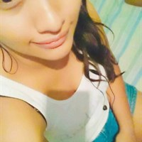 Fuenlabrada dating english